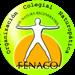 V Congreso de la Profesión Naturopatica Comunidad Valenciana